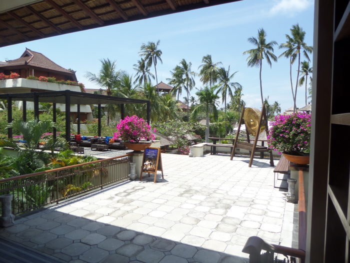 nusa dua beach hotel Nusa Dua Beach Hotel Bali Review Nusa Dua Beach Hotel Grounds