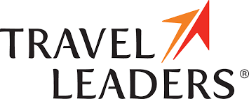 Member Agency Travel Leaders